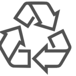 paper and electronic waste recycling